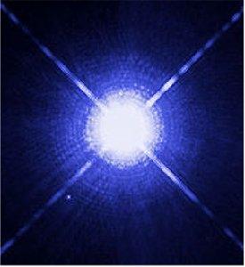 Sirius.jpg