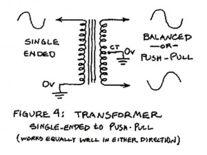 Fender Squier Wiring Diagram besides Ibanez Humbucker Wiring moreover Guitar Output Transformer Wiring as well  on dimarzio p b wiring diagram
