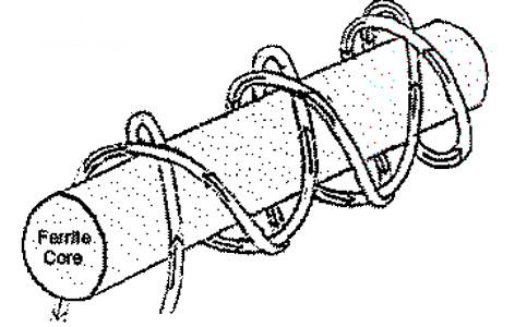 Light Socket Extender Light Socket Cover Wiring Diagram