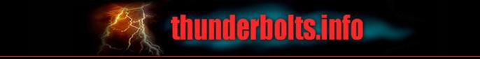 thunderbolts.info