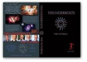 Thunderbolts - The Tutorial