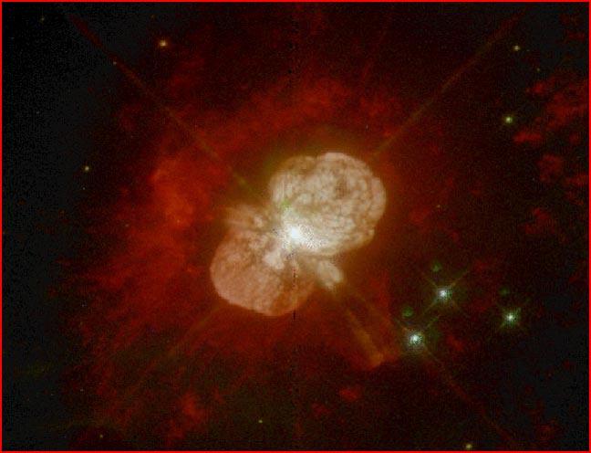 040716eta-carinae.jpg