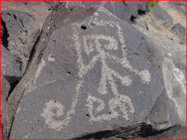 040813origin-rock-art.jpg