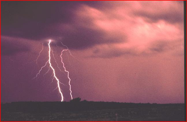 040917electric-weather.jpg