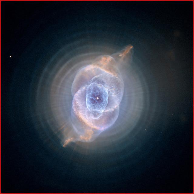 040922electric-stars.jpg