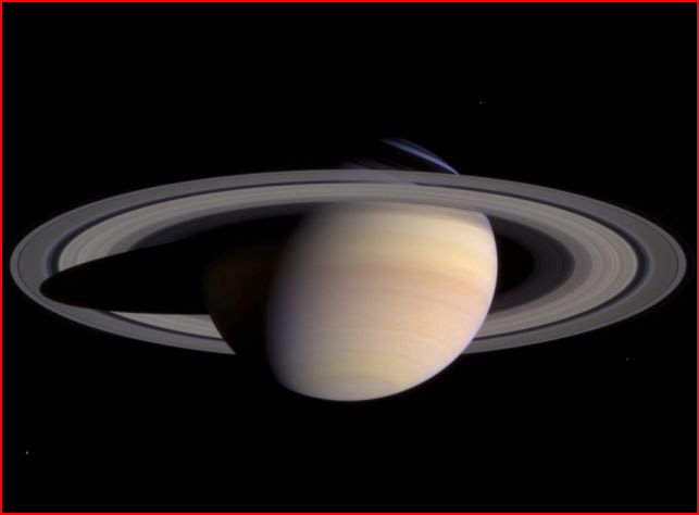 040923saturn-ancient.jpg