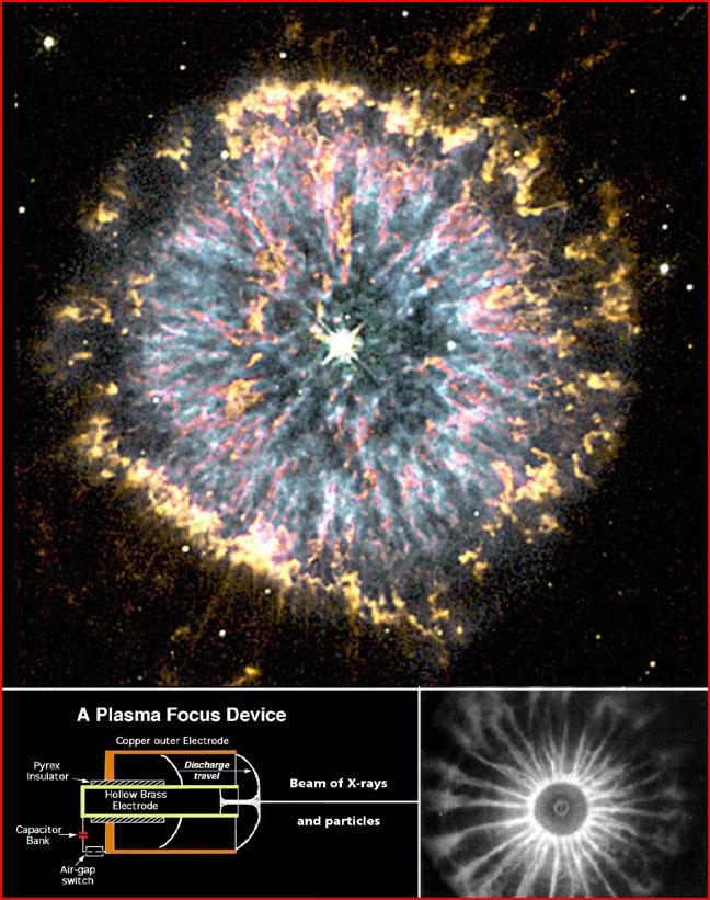 040924electric-universe.jpg
