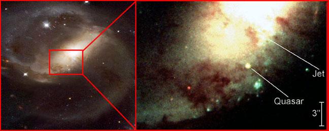041001quasar-galaxy.jpg