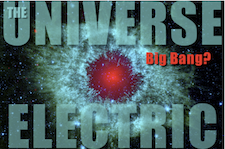 EBook-Big Bang-C225