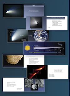 Ebook-Comet