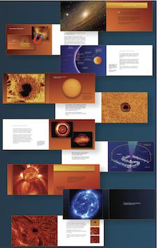 Ebook-Sun