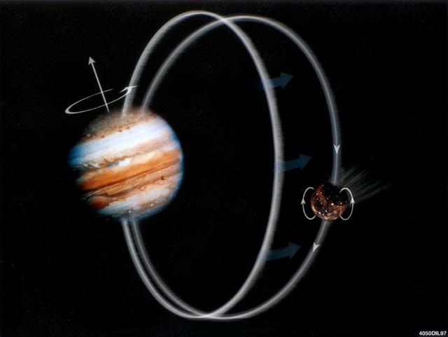 Domingos - Trocar ideias s/ teoria do Universo Elétrico - Página 2 IoJupiter-ring-current-image