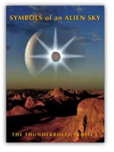 Symbols of an Alien Sky 1