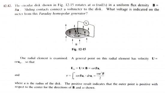 Domingos - Trocar ideias s/ teoria do Universo Elétrico - Página 2 Faraday-disk-Schaum-550x312