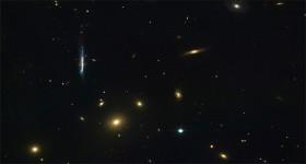 NGC 3842