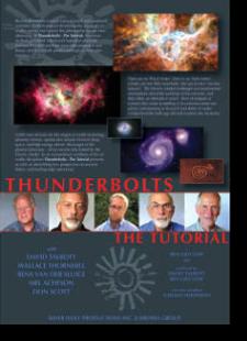 Thunderbolts - The Tutorial