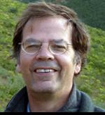 EU2013 Craig Holdrege II
