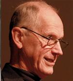 EU2014 Mel Acheson II