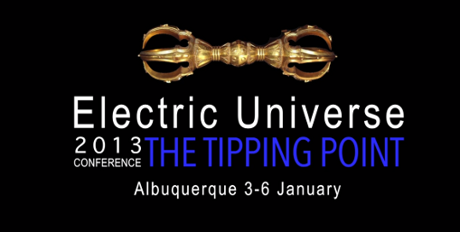 EU2013 The Tipping Point