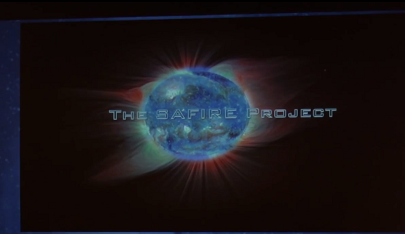 Safire Project