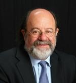 EU2014 Gary Schwartz 150X165