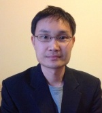 EU2014 Kongpop U-yen, PhD 150X165