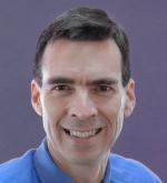 EU2014 Jonathan Wolfe-profile2012-150X165