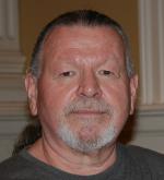 EU2014 Steve Smith 150X165