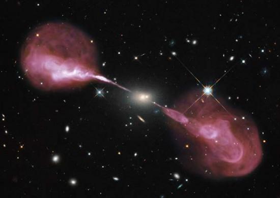 Domingos - Trocar ideias s/ teoria do Universo Elétrico CM-8-old-CMs-56-Image-1-550x390