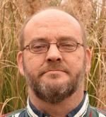 EU2014 Billy Yelverton 150X165