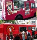 EU2014 Food-Truck-4-25-150X165