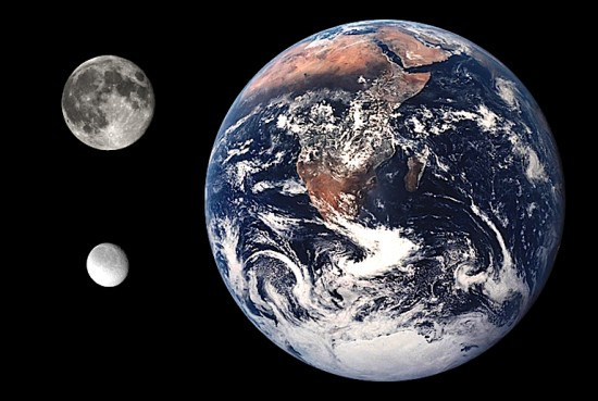 Rhea_Earth_Moon_Comparison