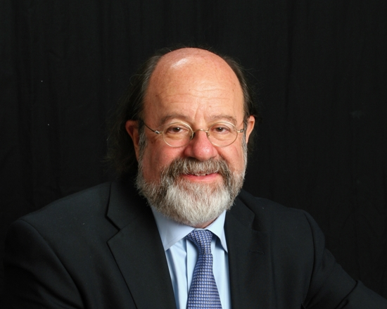 EU2014 Gary Schwartz 550X440