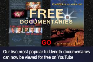 Free Electric Universe Documentaries