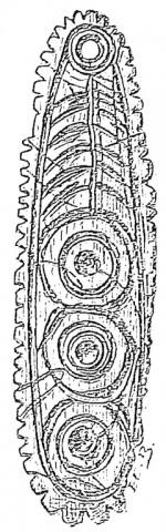 Breuil-152