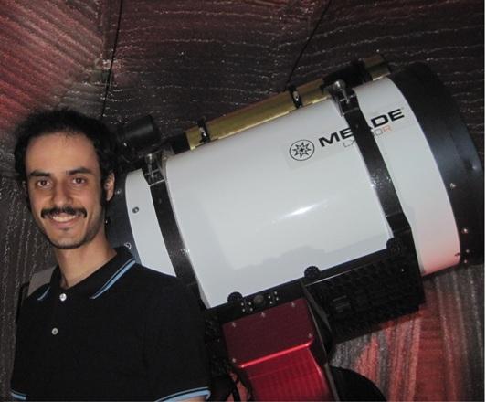 Mohammad Reza Shafizadeh 3, 532X440