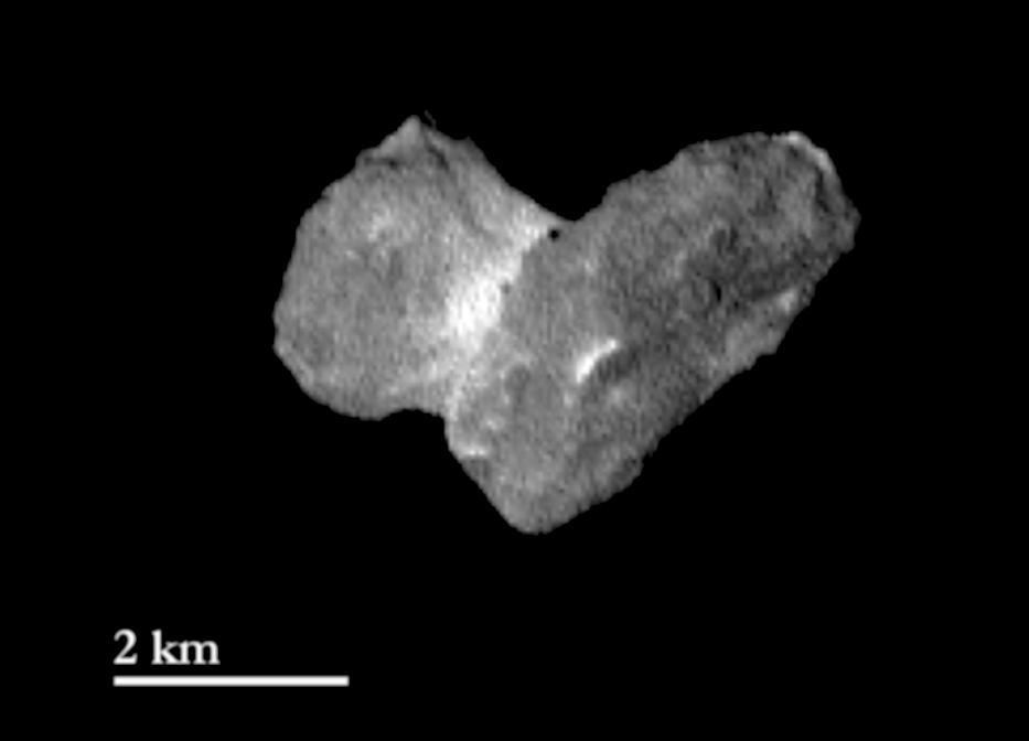 Comet_on_29_July_2014_node_full_image_2
