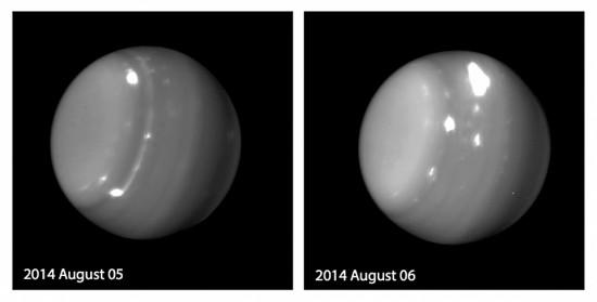 Uranus_Aug20141_800_407