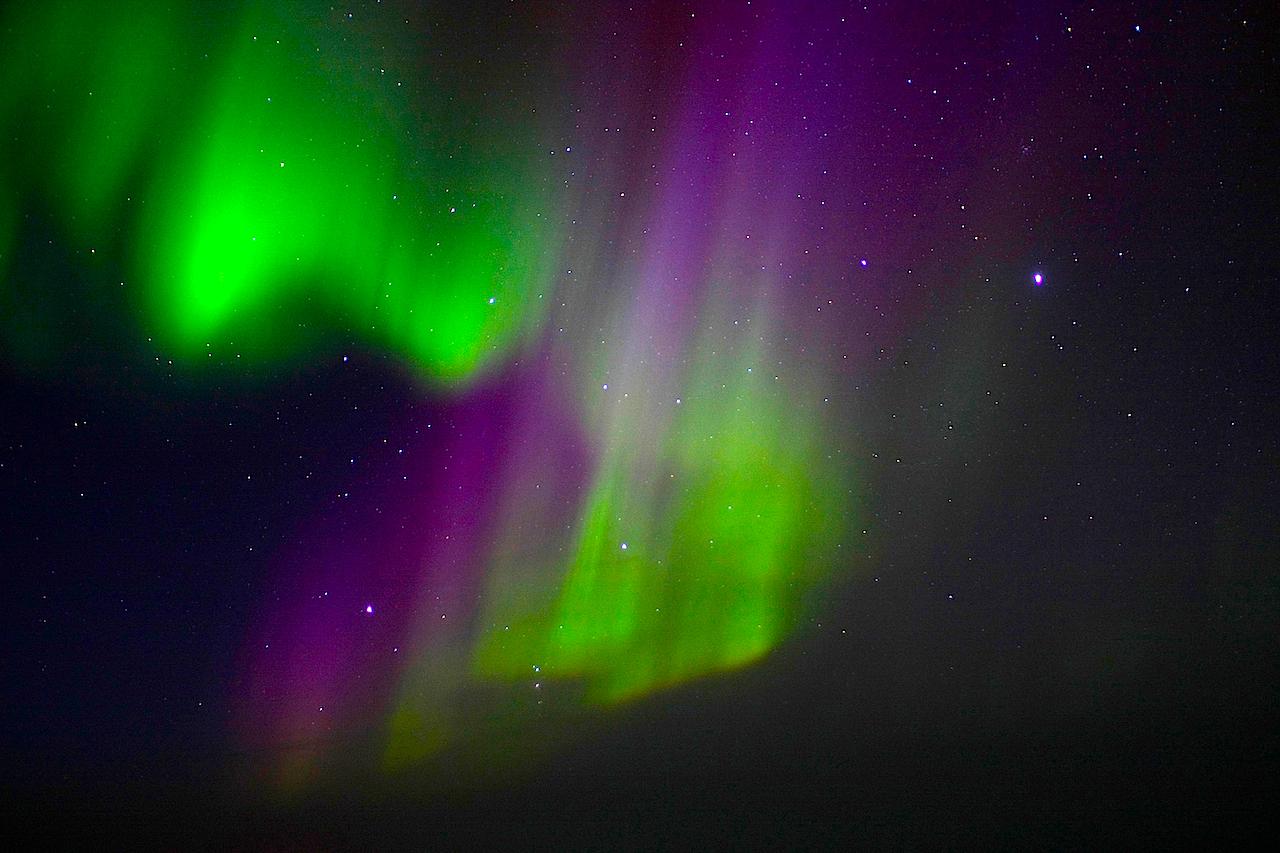 aurora_australis_h