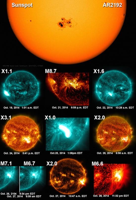 ar2192-flares2_0