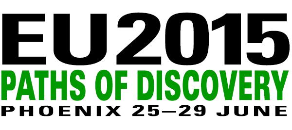 EU2015 Banner, white _600x268 (Doug)
