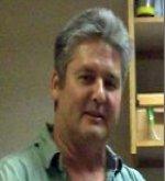 EU2015 Bruce Leybourne 150X165