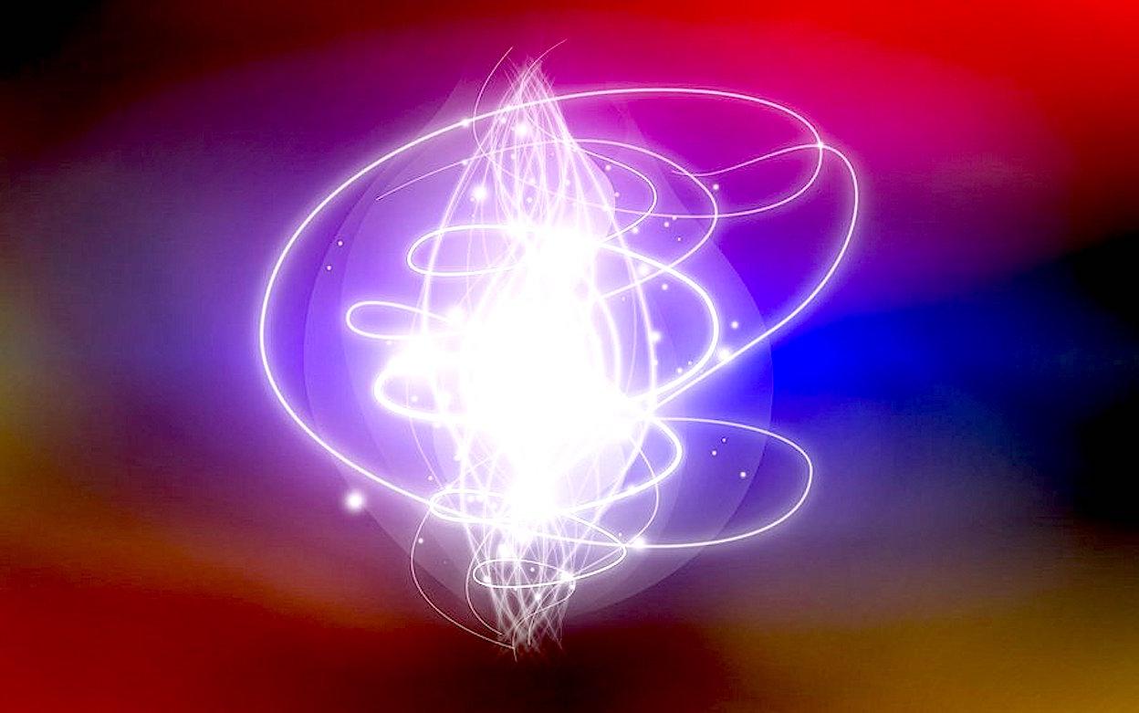 photon_dance_8_by_zwopper-d31xk0x