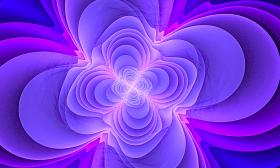 plasma___fractal_art_by_ikill_animation-d4gtmsi