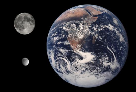 Dione_Earth_Moon_Comparison