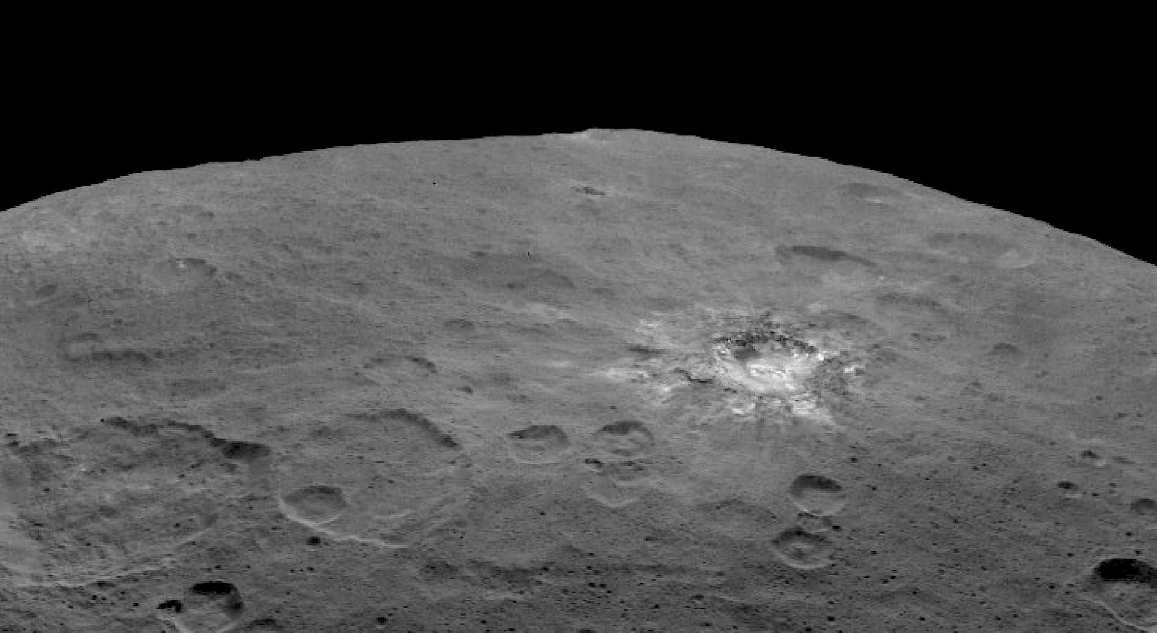 new ceres pics - HD2304×1261