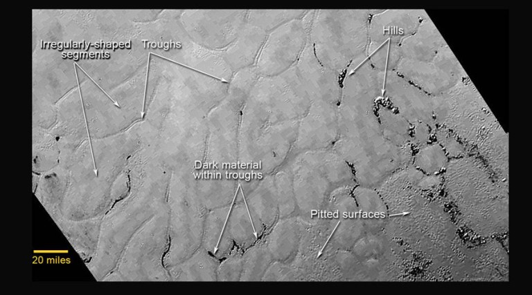 Thunderblog on Pluto by A. Hall 55aa651cc36188b30d8b45d2 768X427