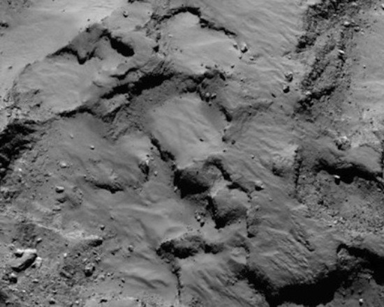 cometdunes 3 ESA 550X440