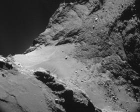 cometdunes2 ESA 550x440