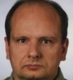 EU2016 Andreas Otte 150X165